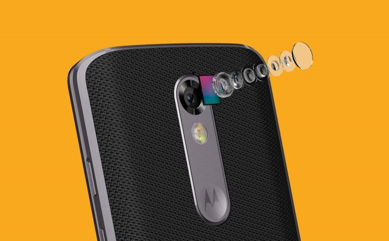 moto-droid-turbo2-featexp-camera-djxhdjdhh.jpg