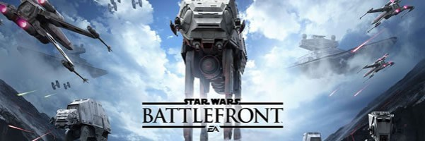 star-wars-battlefront-poster-slice-600x200