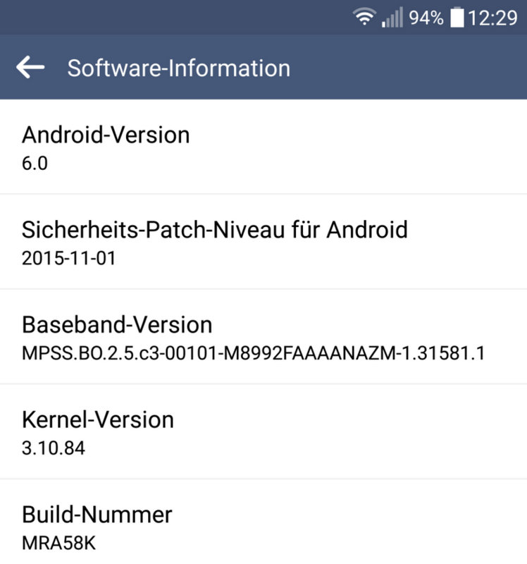 Android-6.0-comes-to-the-LG-G4-in-some-European-regions.jpg.jpg