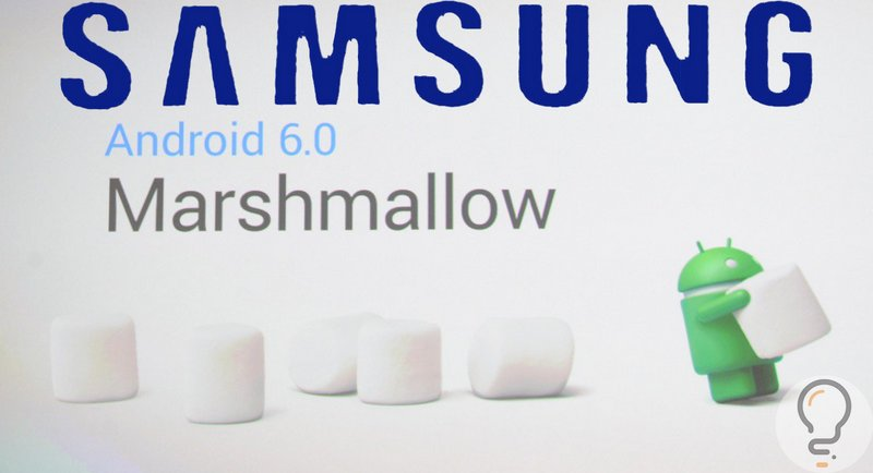 Android Marshmallow Samsung 4gnews