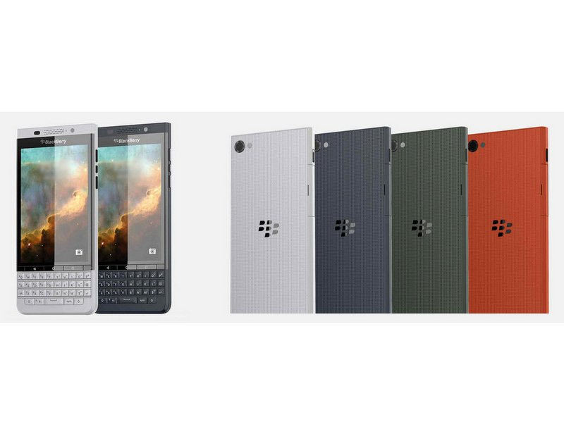 BlackBerry-Vienna.jpg-2