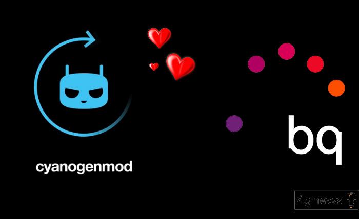 Bq-cyanogen