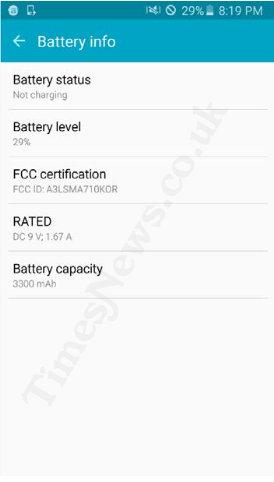Galaxy-A7-2016-battery.jpg