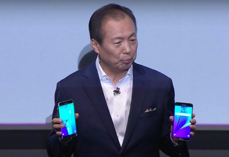Galaxy-Note-5-e-S6-Edge