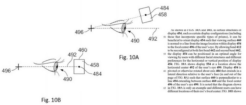 Google-receives-a-patent-from-the-USPTO-for-a-different-design-of-Google-Glass.jpg-4.jpg