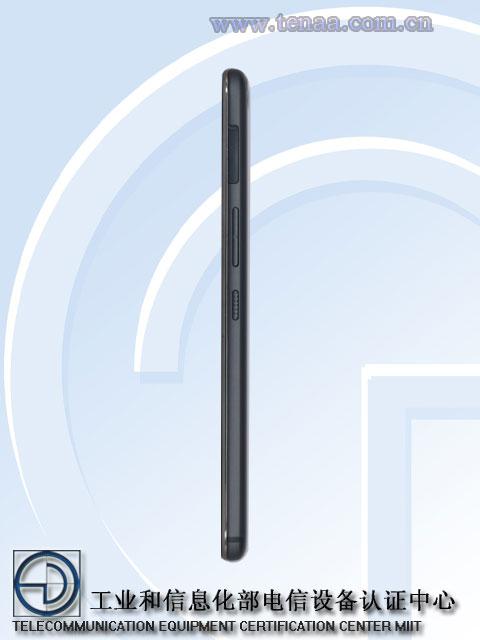 HTC-One-X9-2.jpg