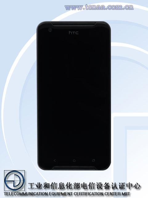 HTC-One-X9.jpg