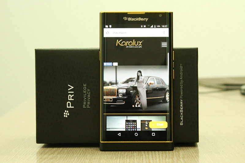 How-would-you-like-a-24K-gold-plated-BlackBerry-Priv.jpg