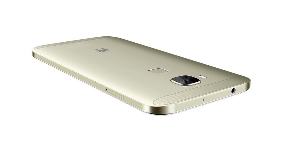 Huawei-G7-Plus-3.jpg