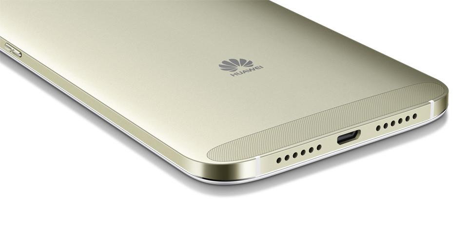 Huawei-G7-Plus-4.jpg
