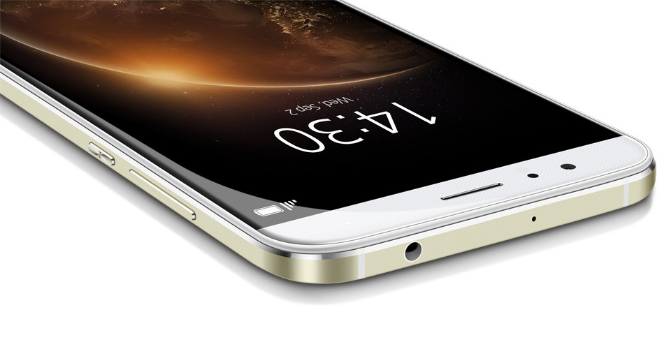 Huawei-G7-Plus-5