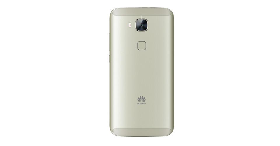 Huawei-G7-Plus-6.jpg