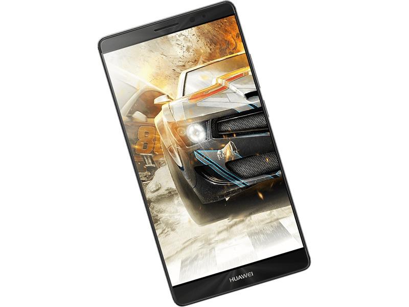 Huawei-Mate-8-11.jpg
