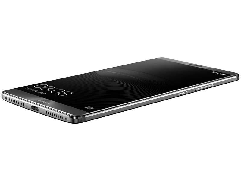 Huawei-Mate-8-12.jpg