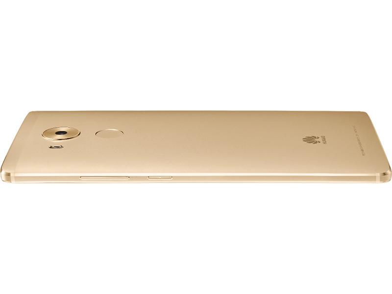 Huawei-Mate-8-2.jpg