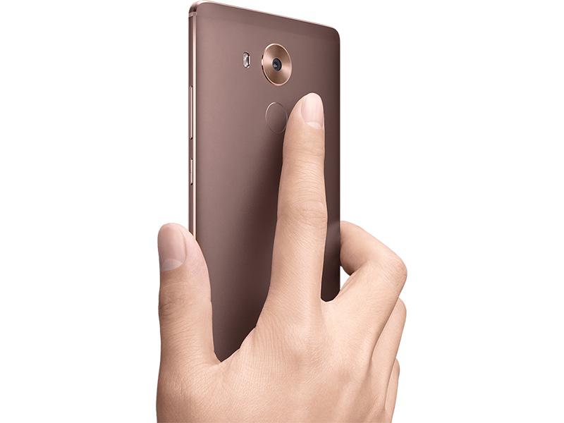 Huawei-Mate-8-4.jpg