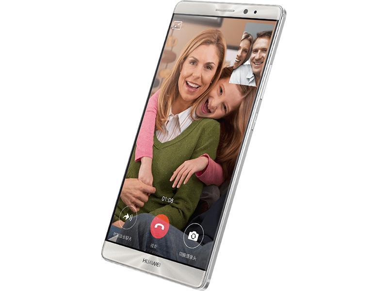 Huawei-Mate-8-6.jpg