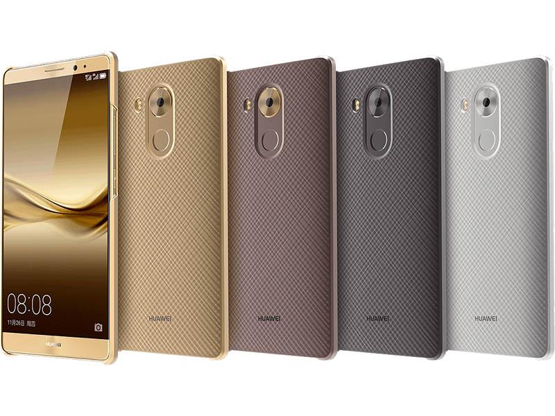 Huawei-Mate-8-8.jpg