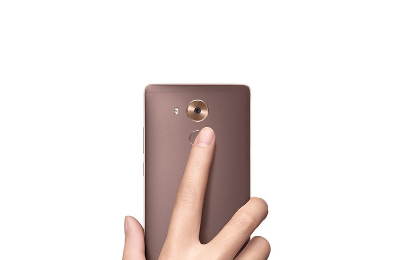 Huawei-Mate-8-official-images-10.jpg