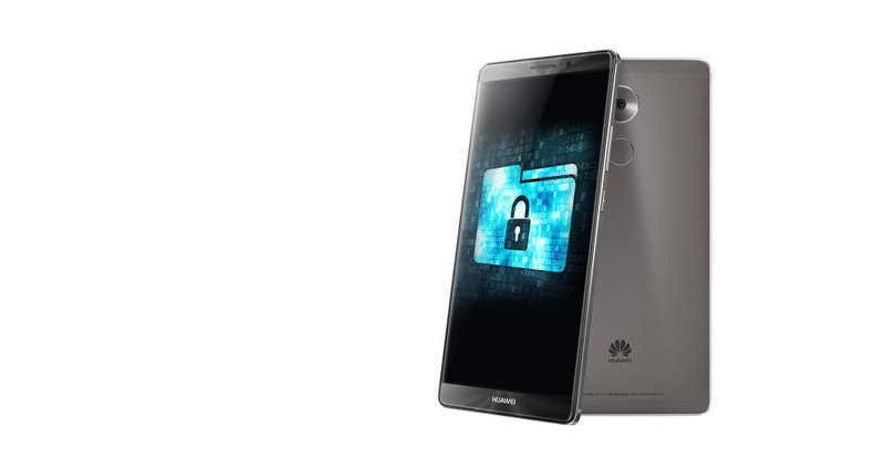 Huawei-Mate-8-official-images-7.jpg