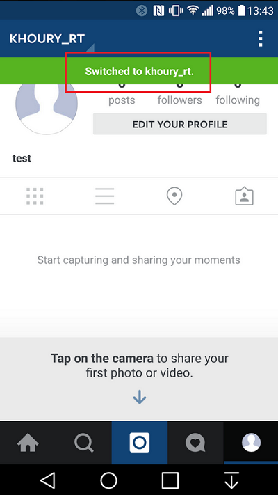 Instagrams-Android-app-will-support-multiple-accounts3.png