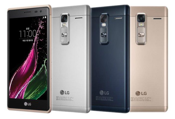 LG-Class-colors