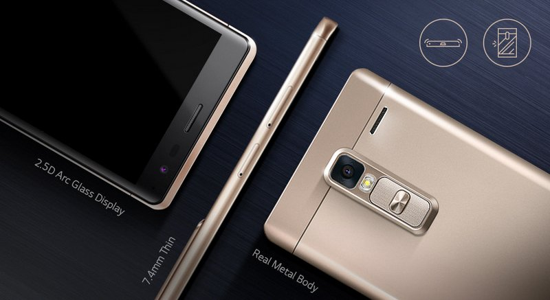 LG-Zero.jpg