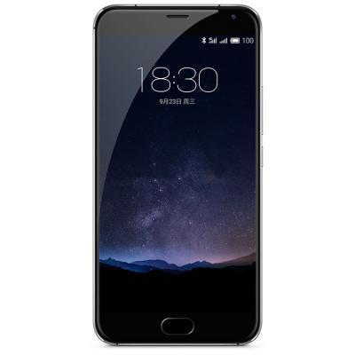 Meizu-Pro-5-Mini-32GB-Listing-2