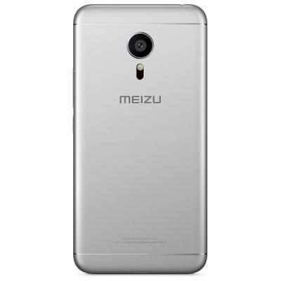 Meizu-Pro-5-Mini-32GB-Listing-4.jpg
