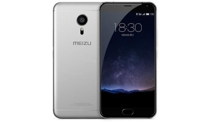Meizu-Pro-5-Mini_frontback