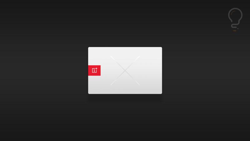 OnePlus-X-Invite