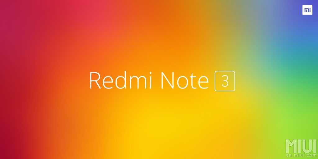 Redmi-Note-3-1.jpg