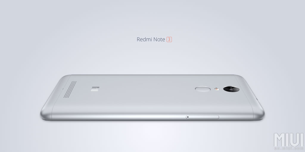 Redmi-Note-3-11.jpg
