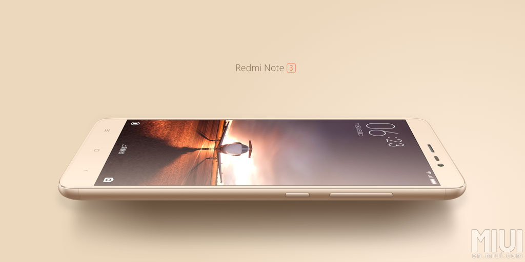 Redmi-Note-3-12.jpg
