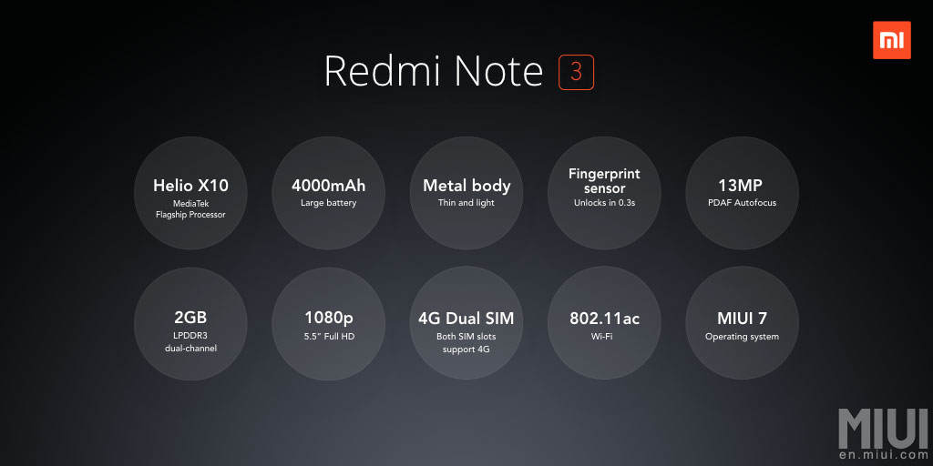 Redmi-Note-3-18.jpg
