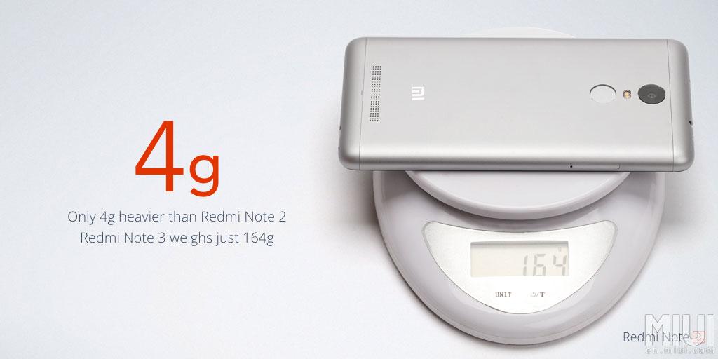 Redmi-Note-3-8.jpg