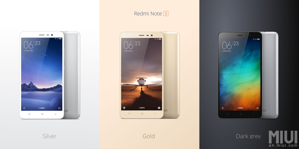 Redmi-Note-3-9.jpg