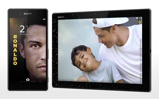 Ronaldo-Xperia-Theme_2_result-640x400.jpg