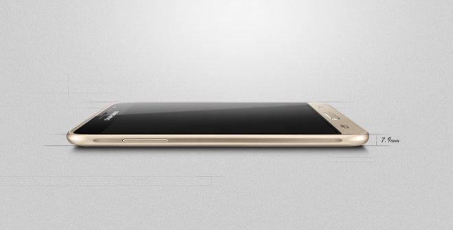 Samsung-Galaxy-J3-5.jpg