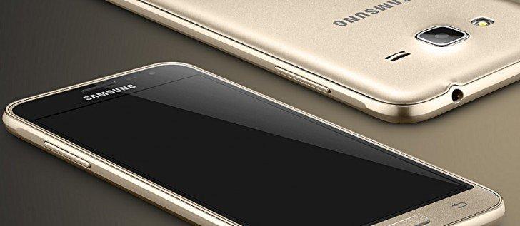 Samsung-Galaxy-J3.jpg