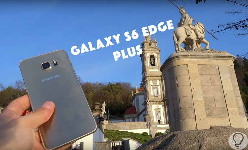 Samsung Galaxy S6 Edge Plus 4gnews