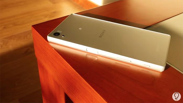 Sony-2-copy.jpg