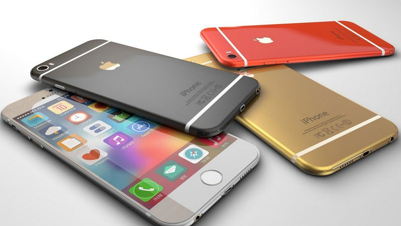 Will-We-See-the-iPhone-6s-or-iPhone-7-in-2016