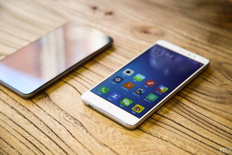 Xiaomi-Redmi-Note-3-10.jpg