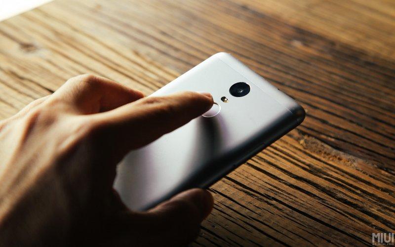Xiaomi-Redmi-Note-3-2.jpg
