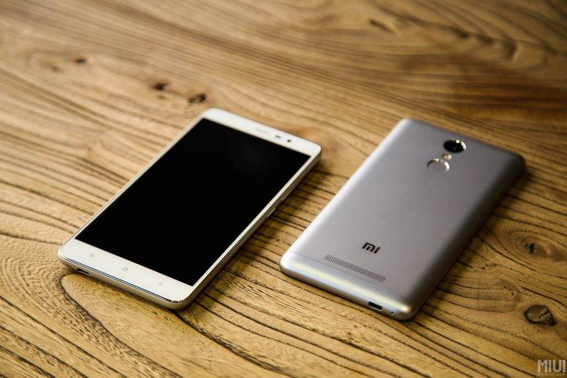 Xiaomi-Redmi-Note-3-4.jpg