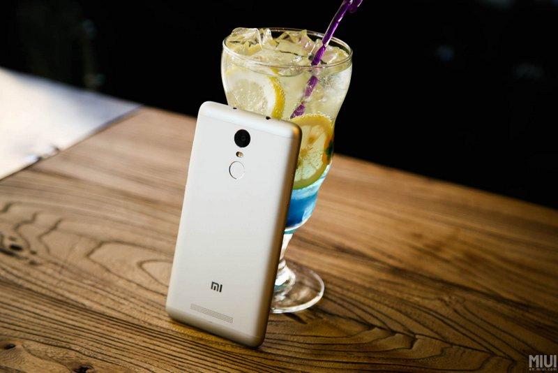 Xiaomi-Redmi-Note-3-6.jpg