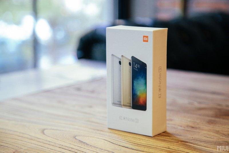 Xiaomi-Redmi-Note-3-7.jpg