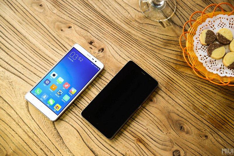 Xiaomi-Redmi-Note-3-8.jpg