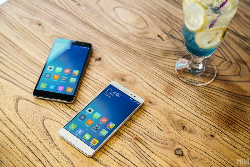 Xiaomi-Redmi-Note-3-9.jpg
